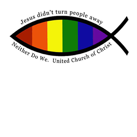 Progressive christian views on homosexuality in christianity